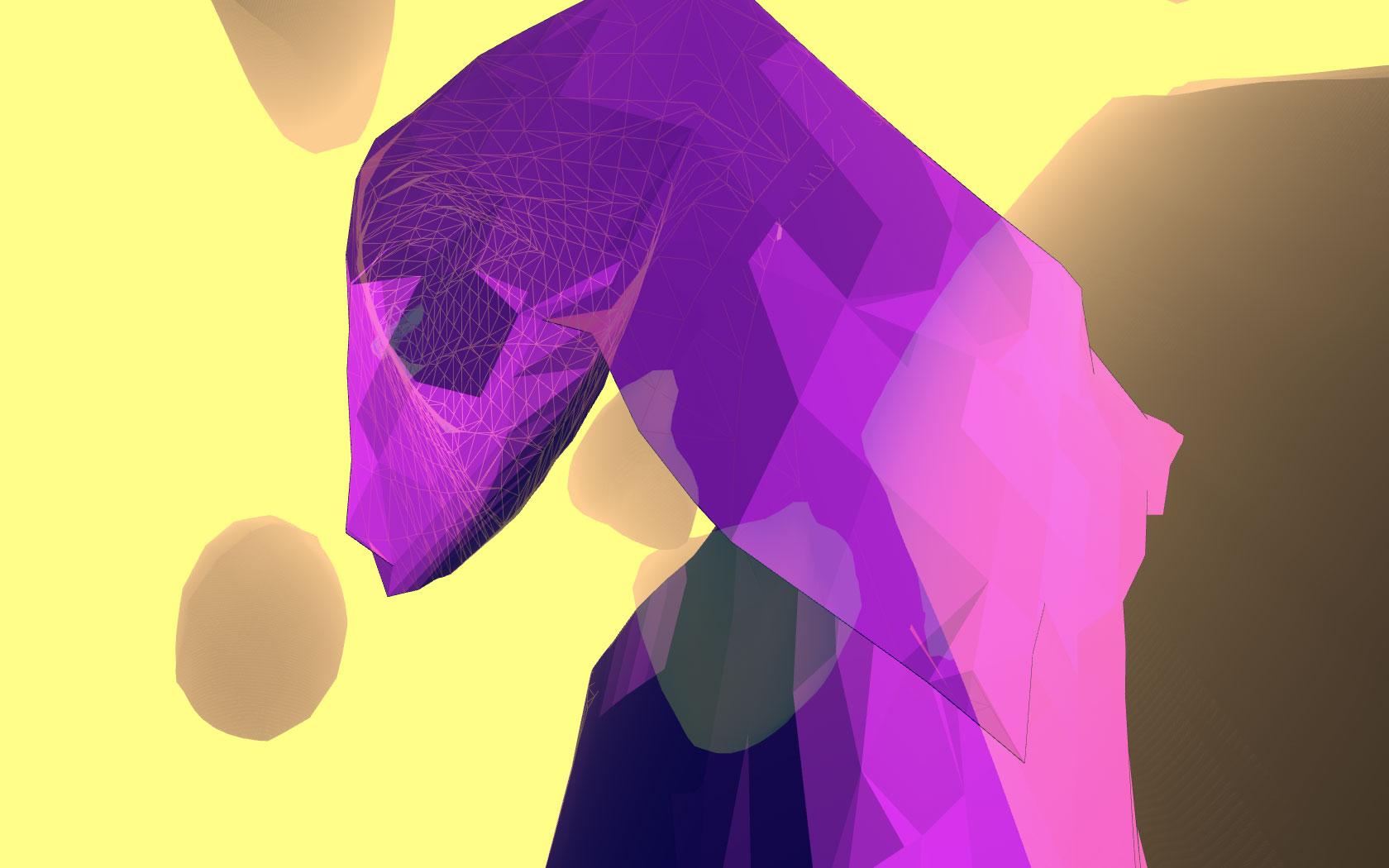 Evgeniy Vashchenko Artwork 08