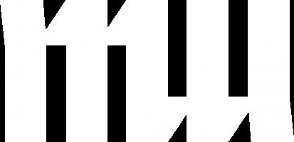 MU-logo