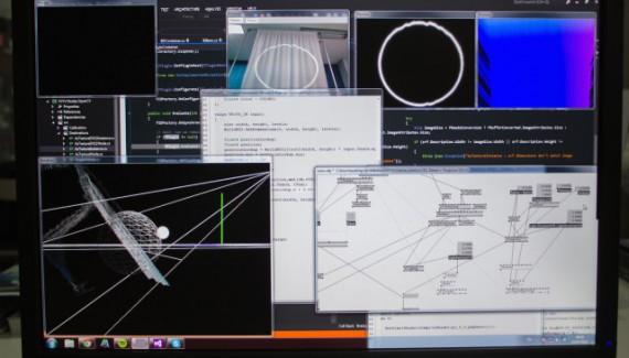 Sources_CM9_Lunar_Surface