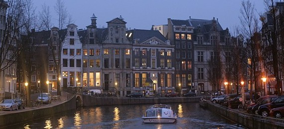 amsterdam-canals-620x260