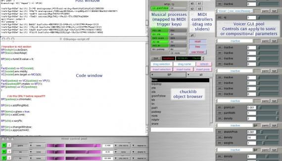 sc-newscreen