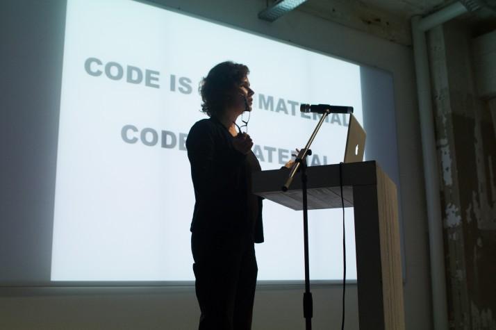 2_codedmatters-16
