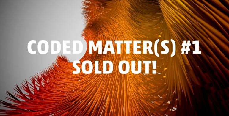 CM#1_Sold_Out