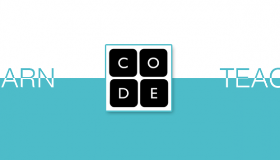 CodeOrg