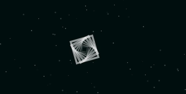Screen 1