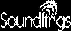 Soundlings