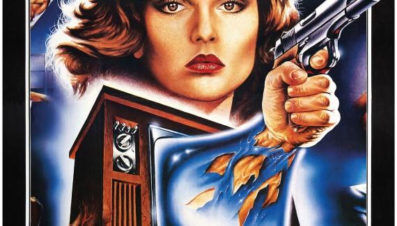 poster_Videodrome_B1_aangepast2.indd
