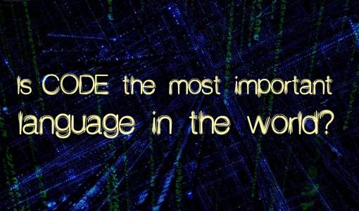 code-universal-language-510x300
