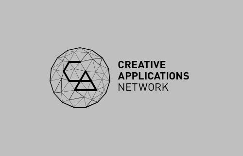 http://www.creativeapplications.net/