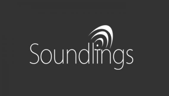 soundlings logo