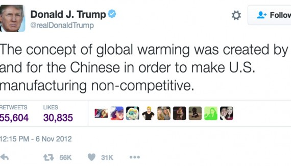 trumpchinesetweet960x510