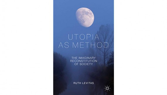 utopia as a method